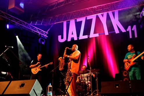Jazzyk1