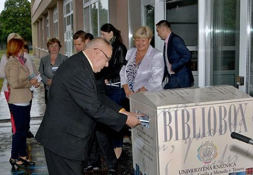 bibliobox-matus