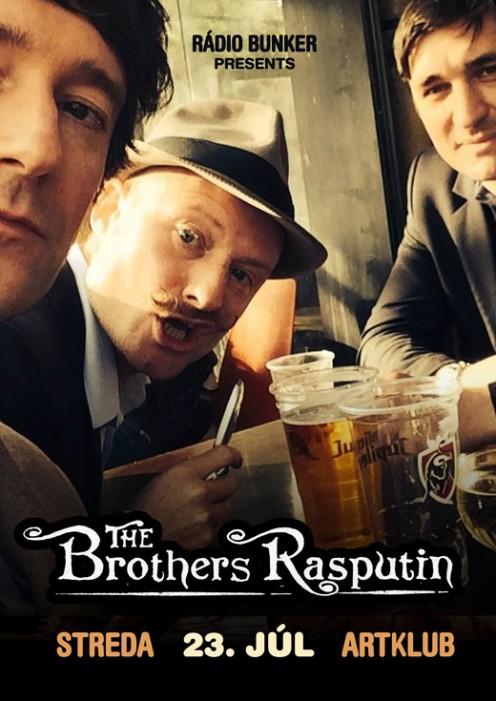 bro-rasputin