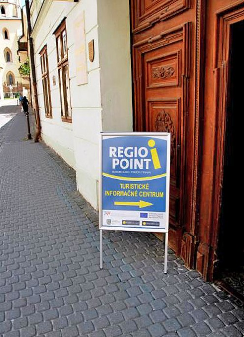 infopoint_tt