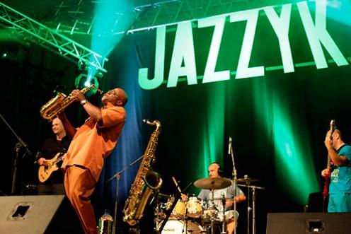 jazzyk