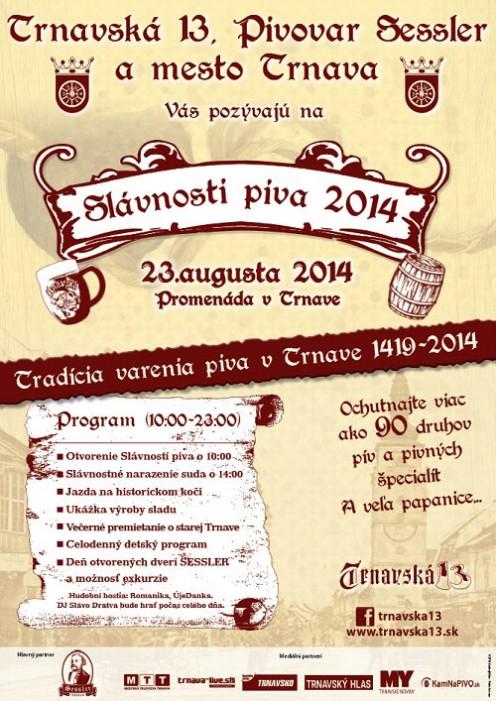 Slavnosti_piva_2014