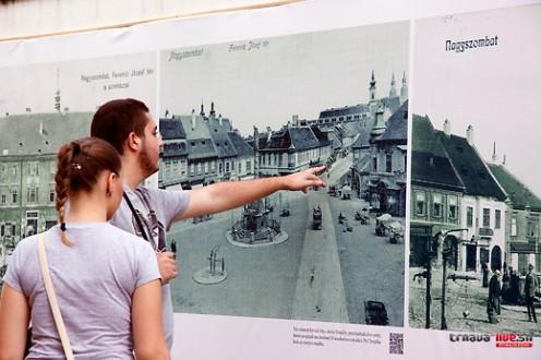 historicka-ulicka-2