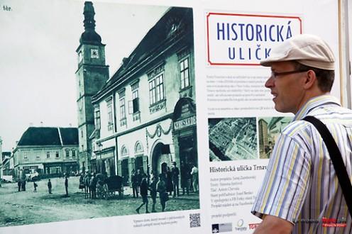 historicka-ulicka-3