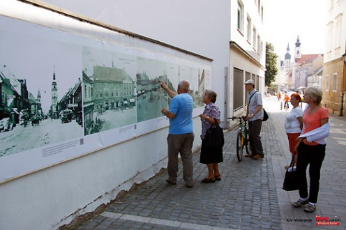 historicka-ulicka-4