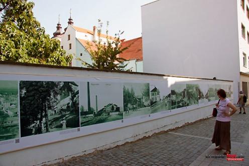 historicka-ulicka