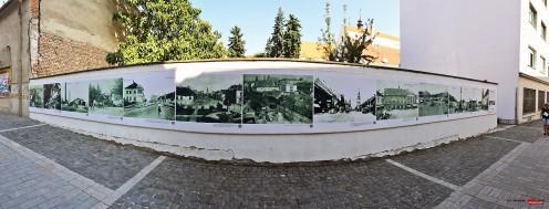 historicka-ulicka-pano