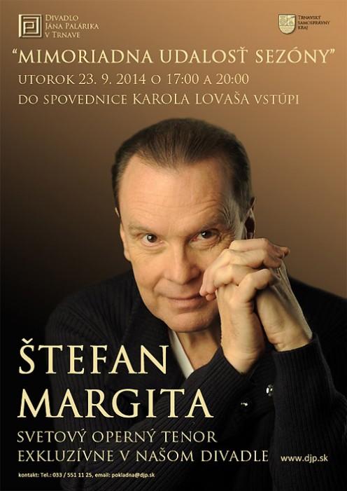 koncert_margita