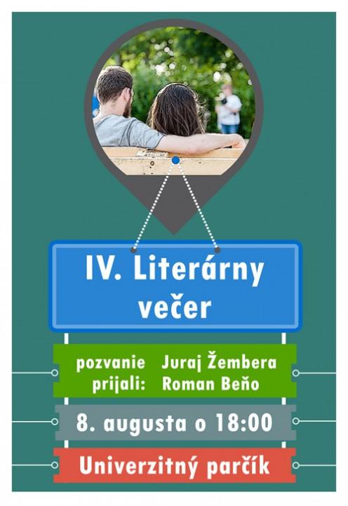 litvecer-IV-pl