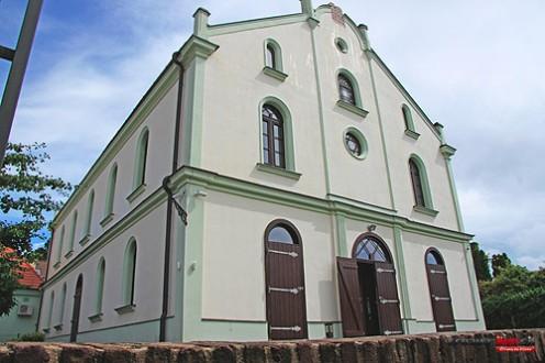 mala-synagoga-ext