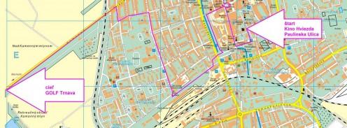mapa-berc