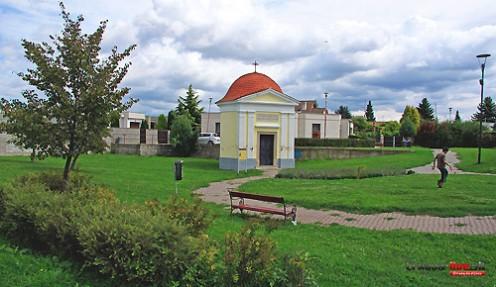 morova-kaplnka