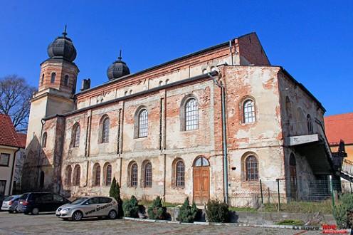 synagoga-tt