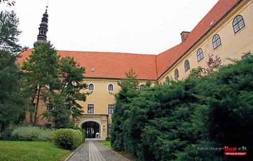 zs-muzeum-trnava