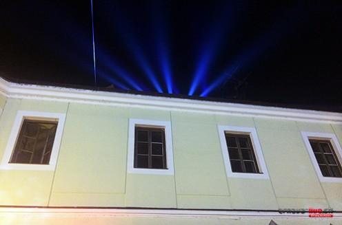 iluminacia-10