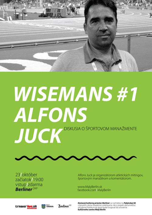 Alfons-Juck-poster