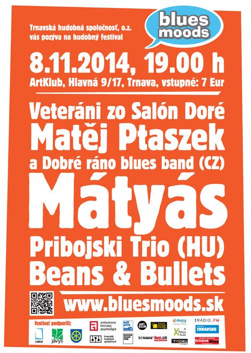 BM2014-pl