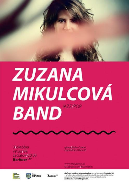 Mikulcova-poster