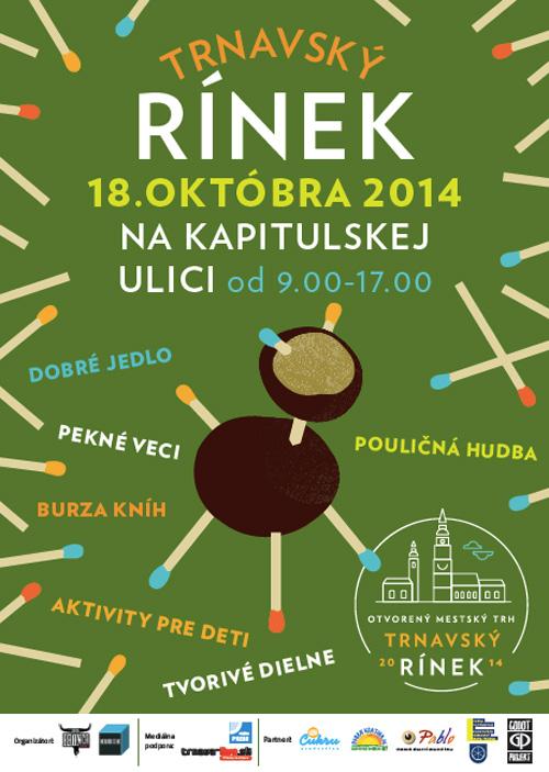 RINEK-OKT14
