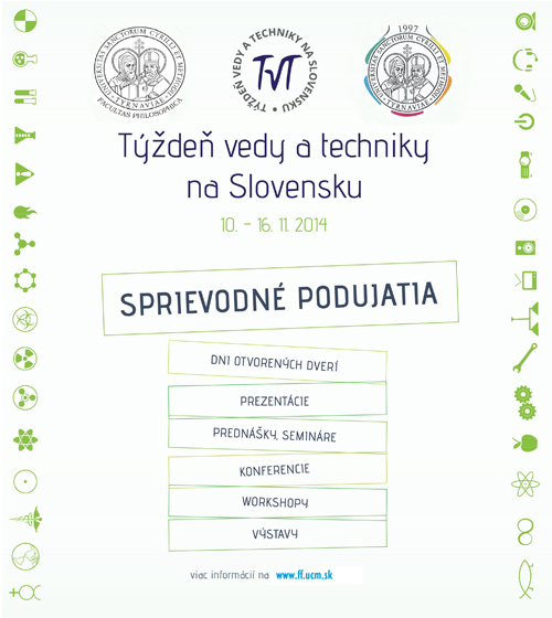TVT-UCM