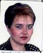 bilikova
