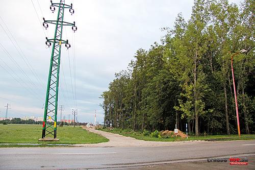 cesta-lesopark1