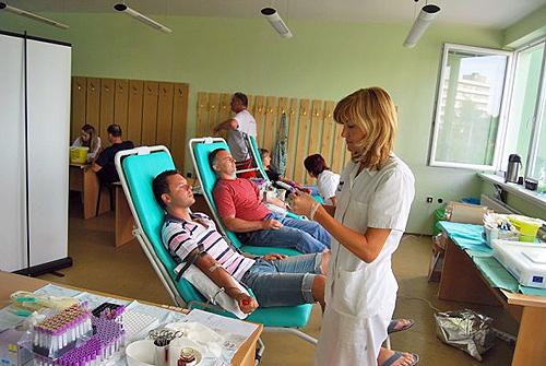 krv-darovanie