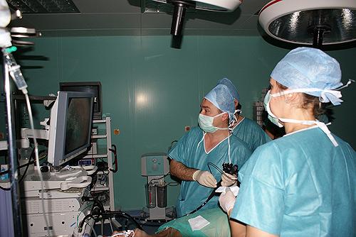nemocnica-zakrok-2