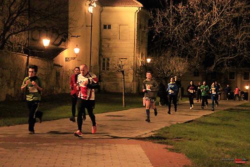 night-run-tt