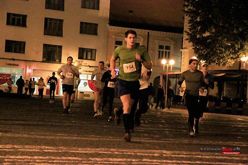 night-run2-6