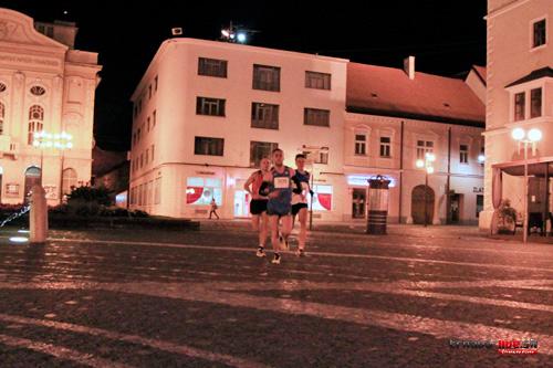 night-run2-7
