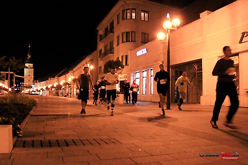 night-run2-7a