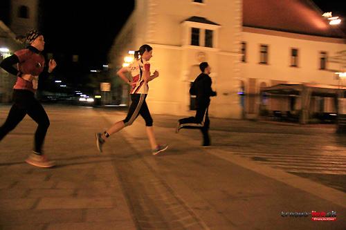 night-run2-8