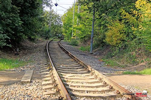 prechod-zeleznica7