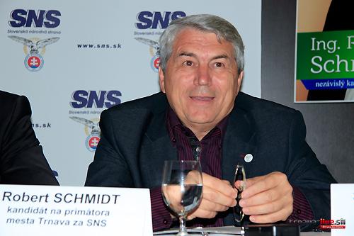 robert-schmidt