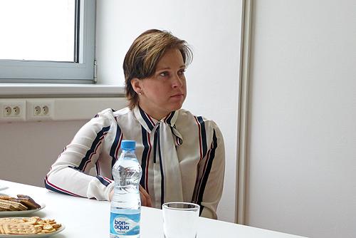 vadovicova-ucm