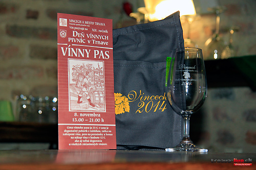vinny-pas2014