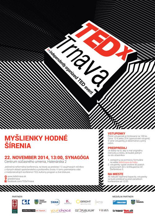 TEDxTrnava-pl