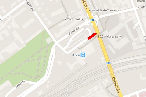 bypass-map
