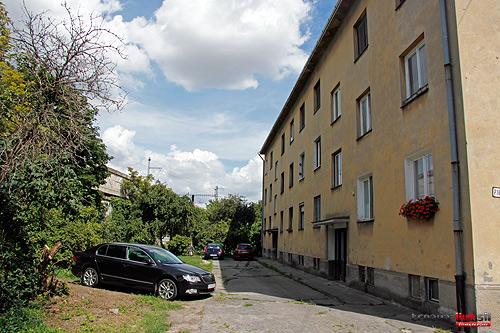 bytovka-nemocnica