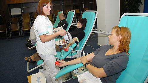 darovanie-krvi