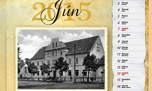 kalendar-historicka