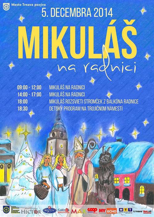 mikulas-plag
