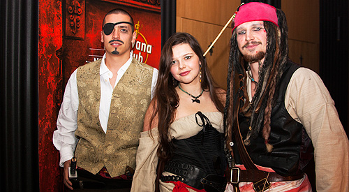 rotunda-pirat