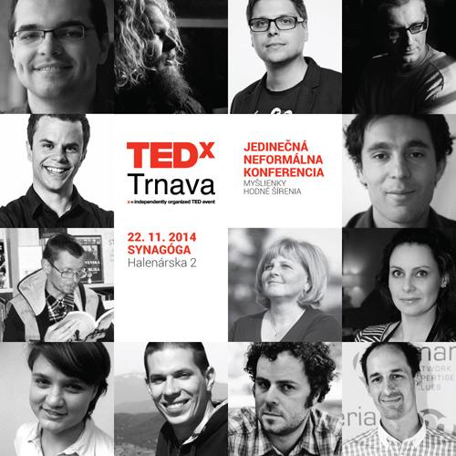 tedx-tt2014