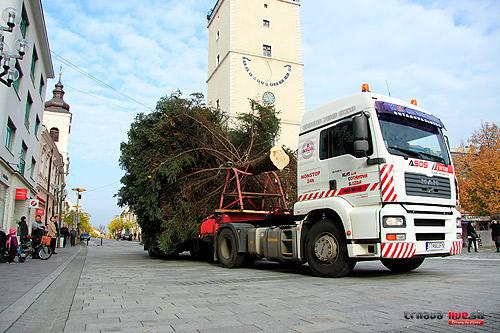 vian-strom-2