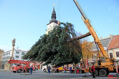 vian-strom-3