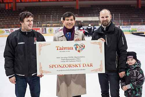 hokej-dar2