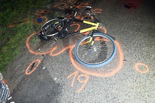 nehoda-bicykel1
