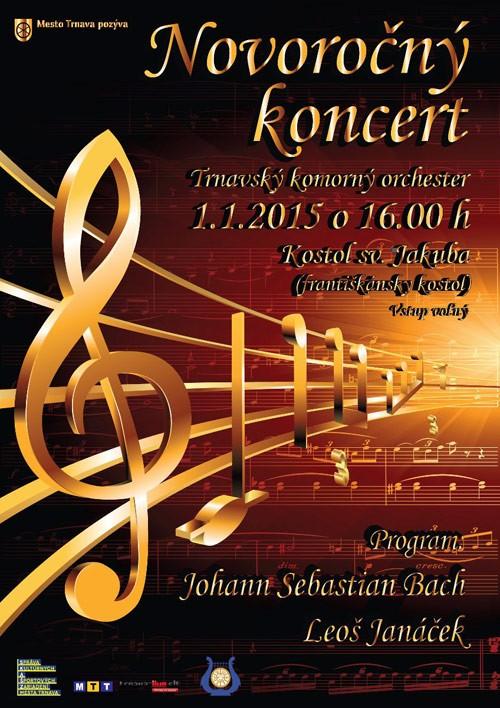 novorocnykoncert2014